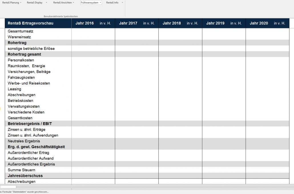 Wunderbar Drahtfarbe Code Tabelle Bilder - Elektrische Schaltplan ...