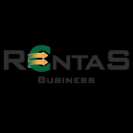 Rentas Business