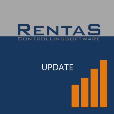 Rentas Update