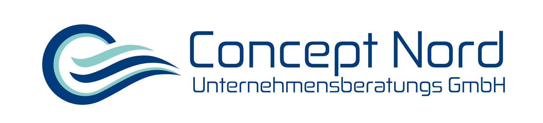 Logo Concept Nord