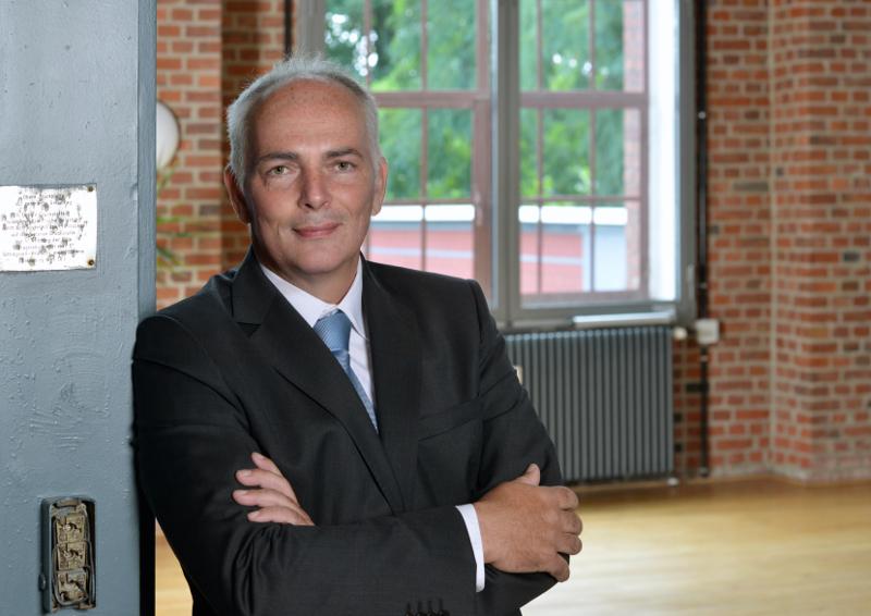 RentaS Controllingsoftware Torsten Schrimper