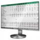 Software Liquiditätsplanungen RENTAS