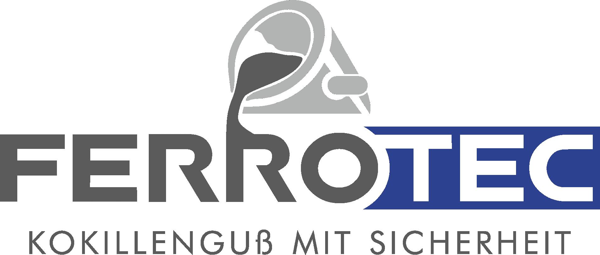 Ferrotec-gifhorn Rentas Controllingsoftware