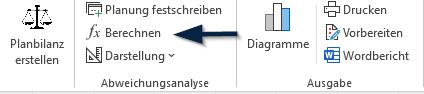Abweichungsanalyse_berechnen_mit