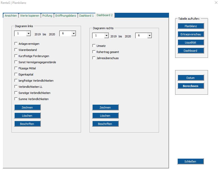 Dashboard 2_RentaS_Controllingsoftware_Formular